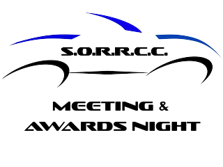 General Meeting / Awards Night