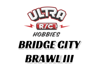 Ultra R/C Hobbies Bridge City Brawl III